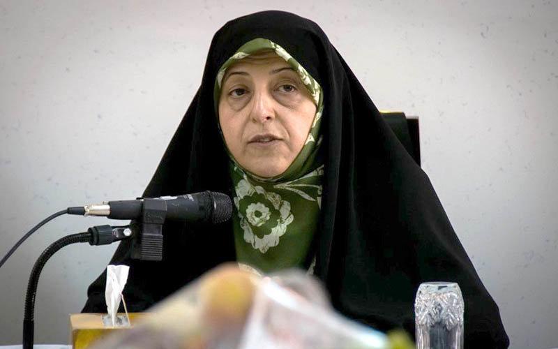 Iranian, German businesswomen eye co-op opportunity