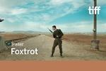خوشحالی رژیم صهیونیستی از رد شدن فیلم نماینده اسکار