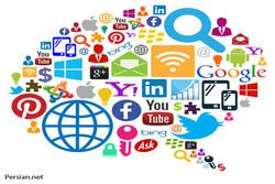 اصول دیجیتال مارکتینگ چیست؟ و چرا دیجیتال مارکتینگ مهم است؟