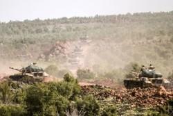 NI: Türkiye ile ABD arasında silahlı çatışma riski artıyor