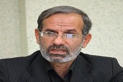 Iran December riots, failure of Western plot