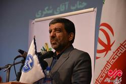 عزتالله ضرغامی سخنران مراسم ۲۲ بهمن در کرج است