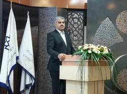 محمودرضا مرادی