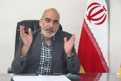 اظهارنظر استاندار اصفهان در مورد طومار شیخ بهایی غلط است