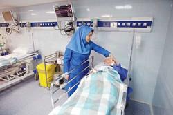 صدور پروانه صلاحیت حرفه ای پرستاری از وزارت بهداشت گرفته شد