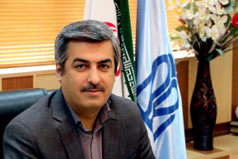 گلستان با کمبود 2 هزار تخت مواجه است/ افتتاح مرکز ناباروی صیاد در دهه فجر
