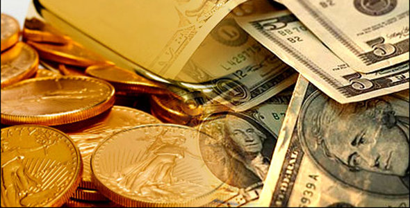 Iran Outstrips U S In Gold Forex Reserves Cia
