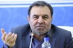 انتخاب لرستان به عنوان استان معین منطقه ۶ تهران در شرایط احتمالی زلزله