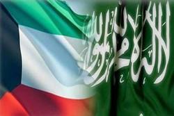 خشم کویتیها از اهانت سعودیها به وزیر کویتی