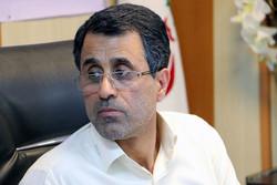 تصویب واگذاری زمین های فرهنگیان ورامین در شورای برنامه ریزی استان