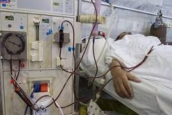 بیمارستان های خصوصی با تعرفه ۵درصدی ورشکسته می شوند