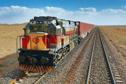 افزایش ۳۱ درصدی پیش فروش بلیط قطار در ایام نوروز ۹۷