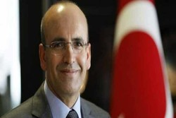ترکیه: آمریکا در شیوه استقرار نیروهایش در سوریه بازنگری کند
