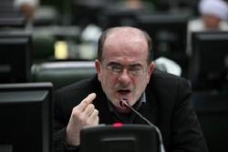 گلایه روحانی از مجلس درباره تفکیک وزارت صنعت درست نبود