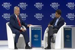 نتانیاهو:مهمترین موضوع ممانعت ازدستیابی ایران به سلاح هستهای است