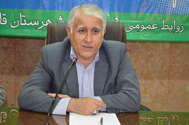 رشد ۳ برابری ثبت نام کنندگان انتخابات مجلس در مازندران