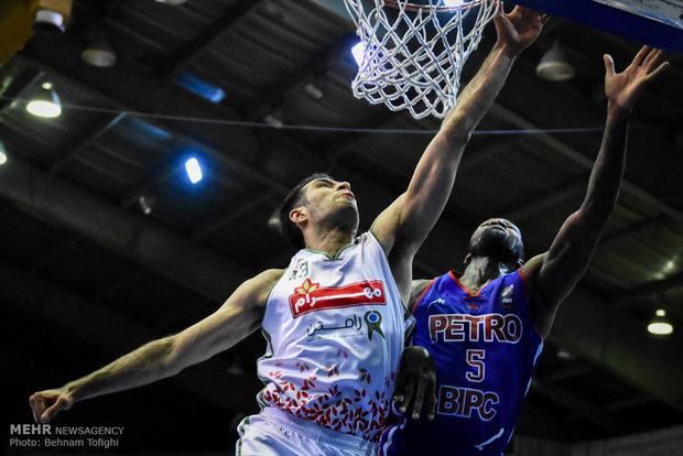 اتحاد كرة السلة الدولي يحدد موعد مباريات منتخبات آسيا لعام2018