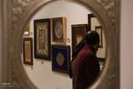 صنایعدستی ایران در نمایشگاه بینالمللی ژاپن معرفی میشود
