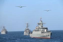 گنجینه عرفان شهدای نیروی دریایی در اردبیل احداث میشود