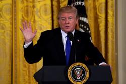 Trump: 24-48 saat içinde önemli bir karar vereceğiz