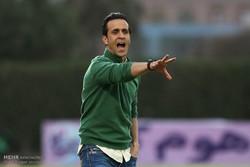 علی کریمی وقتی عصبانی میشود عقدهاش را سر یک نفر خالی میکند!