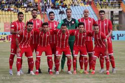 آخرین وضعیت مالکیت سپیدرود از زبان مدیرکل ورزش استان گیلان