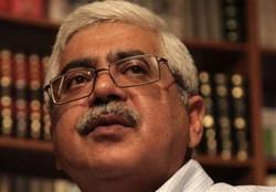 Abdouallah Shahbazi