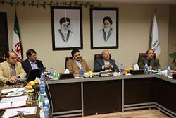 قول بهبود وضعیت بیمه و تسهیلات ویژه صندوق هنر برای روزنامهنگاران
