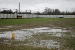 ورزشگاه آزادی فومن - کراپشده
