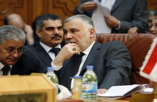 العراق يتسلم من لبنان وزيرا سابقا مطلوب في ما لا يقل عن 9 قضايا فساد