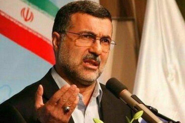 محمدرضا ظفرقندی - کراپشده