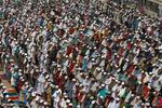 ہندوستان کا 20 لاکھ مسلمانوں کو ملک بدر کرنے کا منصوبہ
