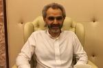 ولید بن طلال نے آزادی کے لئےسعودی حکومت کے ساتھ معاہدے کی تفصیلات بتانے سے انکار کردیا