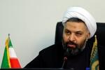 در بیان دستاوردهای انقلاب اسلامی خودسانسوری میکنیم