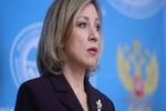 مسکو: بسته های کوکائین کشف شده در آرژانتین مربوط به سفارت ما نیست