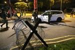 شناسایی دقیق موقعیت قربانیان حملات جنایی با گوگل