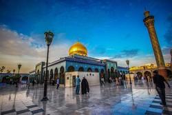 صبر، رضا و تسلیم؛ سه ویژگی عقیله بنی هاشم/ شباهت حضرت زینب و خدیجه کبری