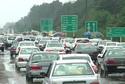 تخصیص ۱۶درصد از منابع ساخت آزادراه/ ترافیک قزوین-رشت پایانی دارد؟