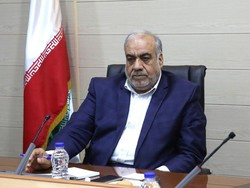 طرح ملی «احراز اصالت هویت بر خط» سریعاً در کرمانشاه اجرا شود