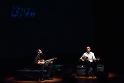 نسل چهارم موسیقی ایرانی و توجه به یک موضوع مغفول مانده