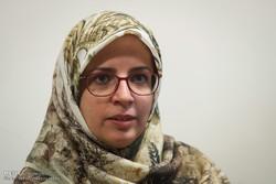 گفتگو با بهاره آروین عضو شورای شهر تهران
