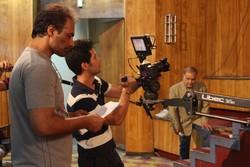 فیلمبرداری «تارات» به پایان رسید/ حضور اکبرعبدی در فیلمی پلیسی
