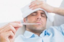 آنفلوانزا در کردستان همچنان قربانی می گیرد/تایید مرگ هشت نفر