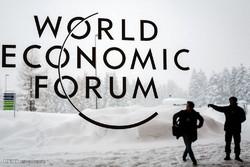 ڈیووس کے اقتصادی اجلاس میں عالمی رہنماؤں کی شرکت