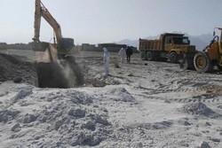 معدوم سازی جوجه یک روزه در استان اصفهان انجام نمی شود