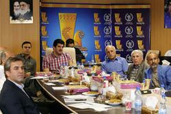 واکنش شورای فنی کشتی آزاد به انتقاد از ترکیب تیم ملی