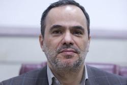 شهریار پرهیزکار