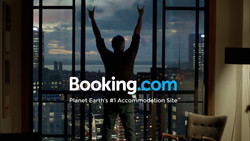 Booking.com adds Iranian currency