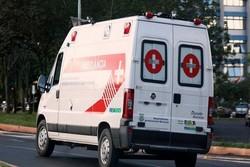 تیراندازی در باشگاه شبانه در برزیل ۱۸ کشته و زخمی بر جای گذاشت