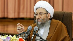 Judiciary chief pledges to publicly name corrupt judges